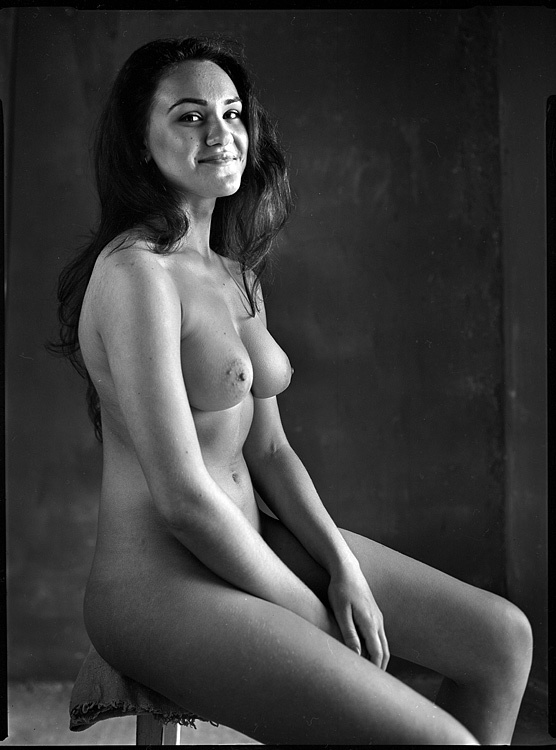 женская грудь 35.jpg