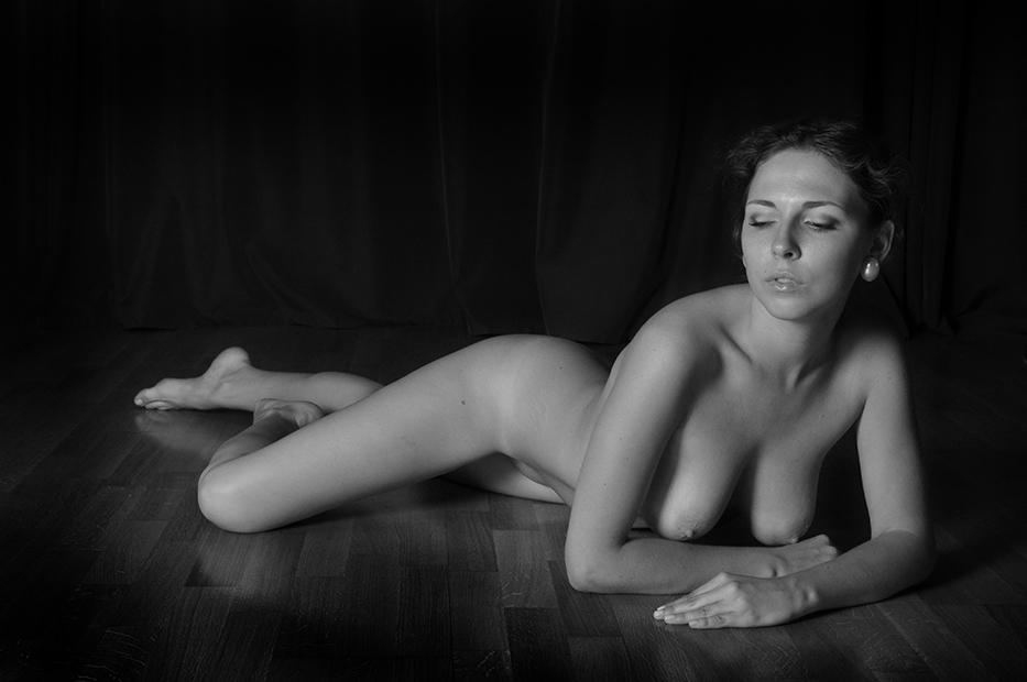 женская грудь 36.jpg