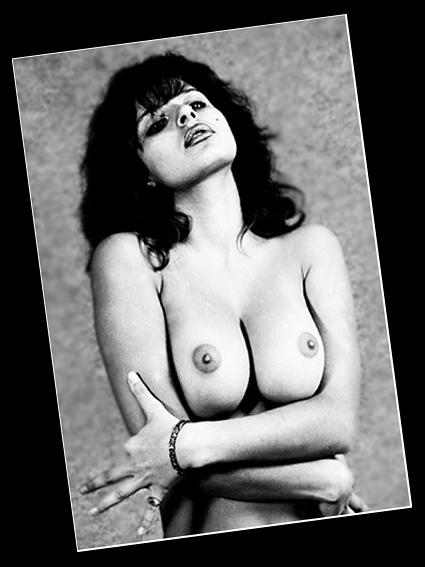 женская грудь 37.jpg