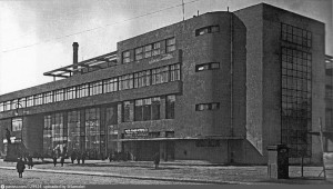 фабрика-кухня 2.jpg