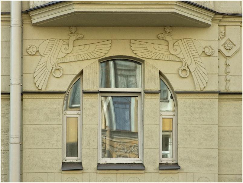 Зверинская-31(2).jpg