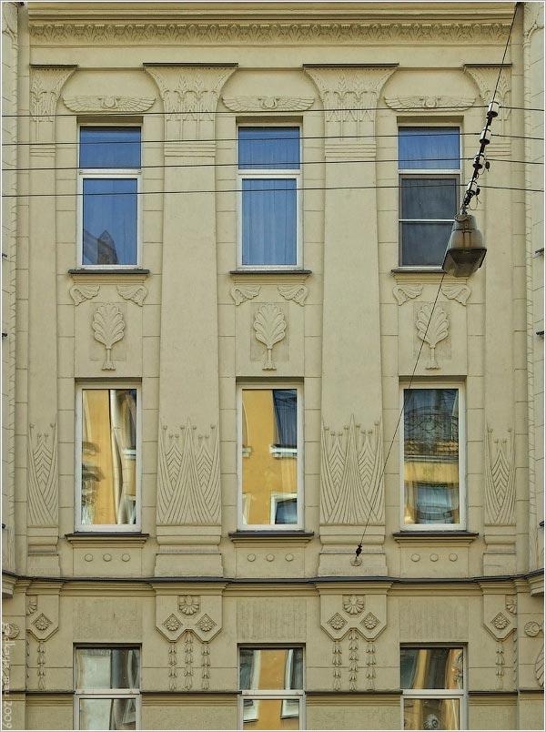 Зверинская-31(14).jpg