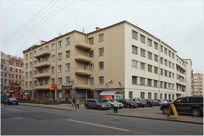 Каменноостровский-55(1).jpg