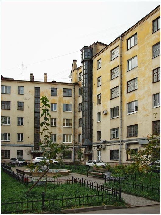 Каменноостровский-55(3).jpg