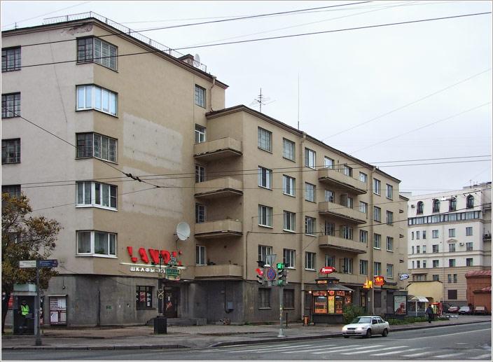 Каменноостровский-55(8).jpg