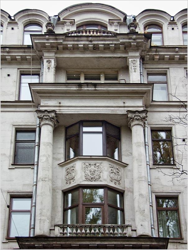 Каменноостровский-73-75(10).jpg
