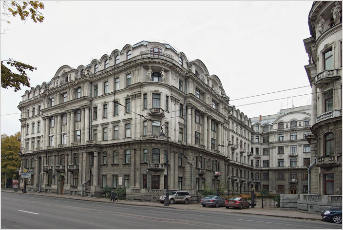 Каменноостровский-73-75(5).jpg