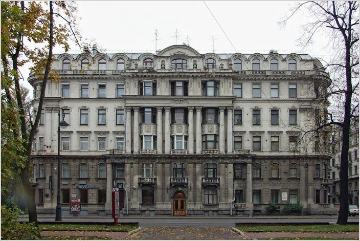 Каменноостровский-73-75(2).jpg