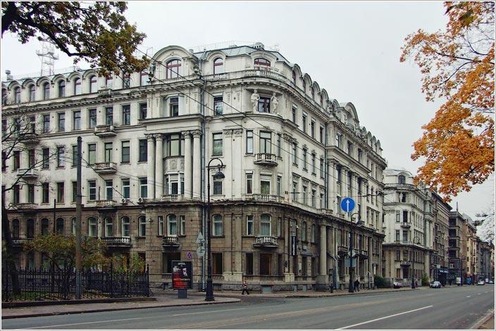 Каменноостровский-73-75(1).jpg