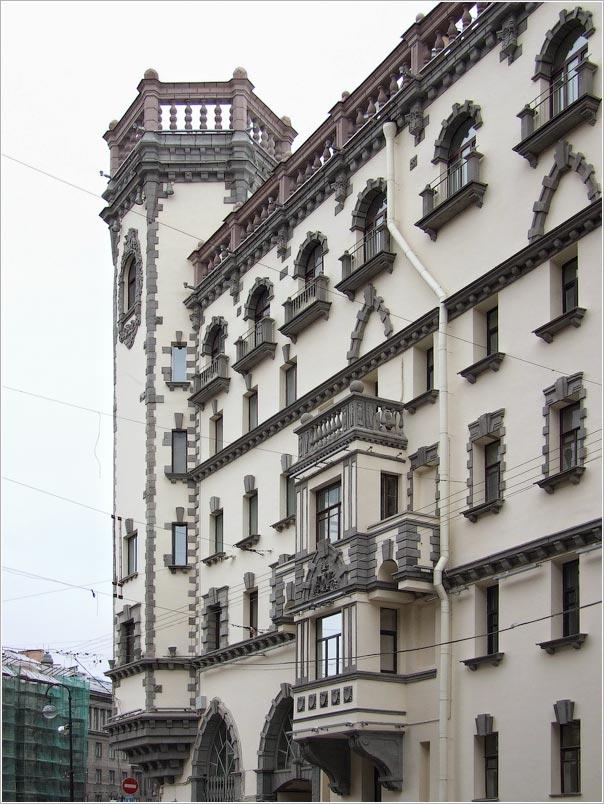 Каменноостровский-35(21).jpg