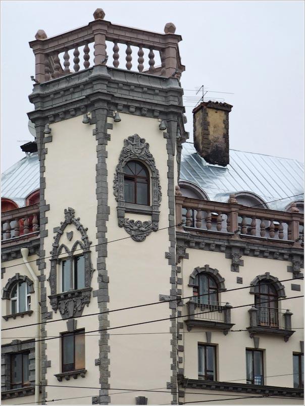 Каменноостровский-35(8).jpg
