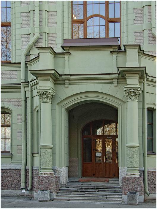 Попова-5-(10).jpg