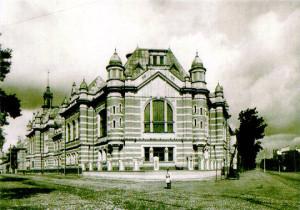 Попова-5-(13).jpg