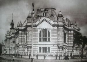 Попова-5-(14).jpg