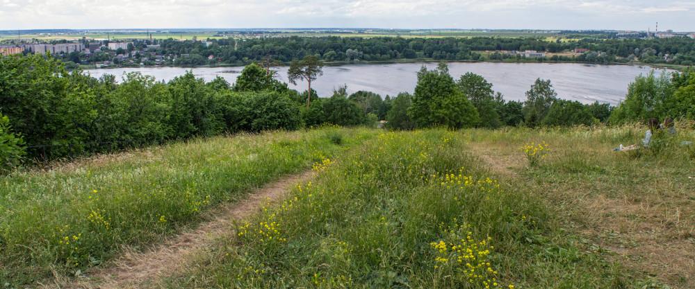 IMG_4003-Panorama.jpg