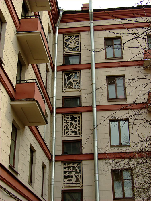 наб.-кан.-Грибоедова-120-(3).jpg