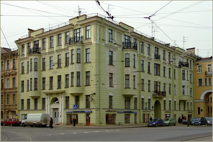 Садовая-113-(1).jpg