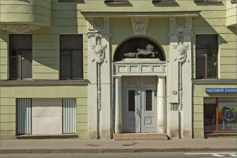 Садовая-113-(2).jpg