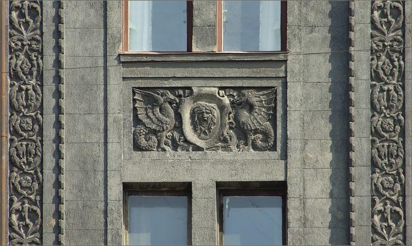 Римского-Корсакова-41-(4).jpg