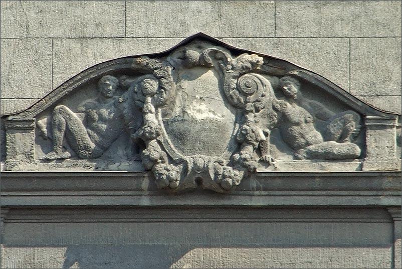 Римского-Корсакова-41-(7).jpg