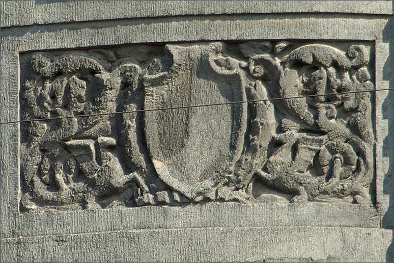 Римского-Корсакова-41-(8).jpg