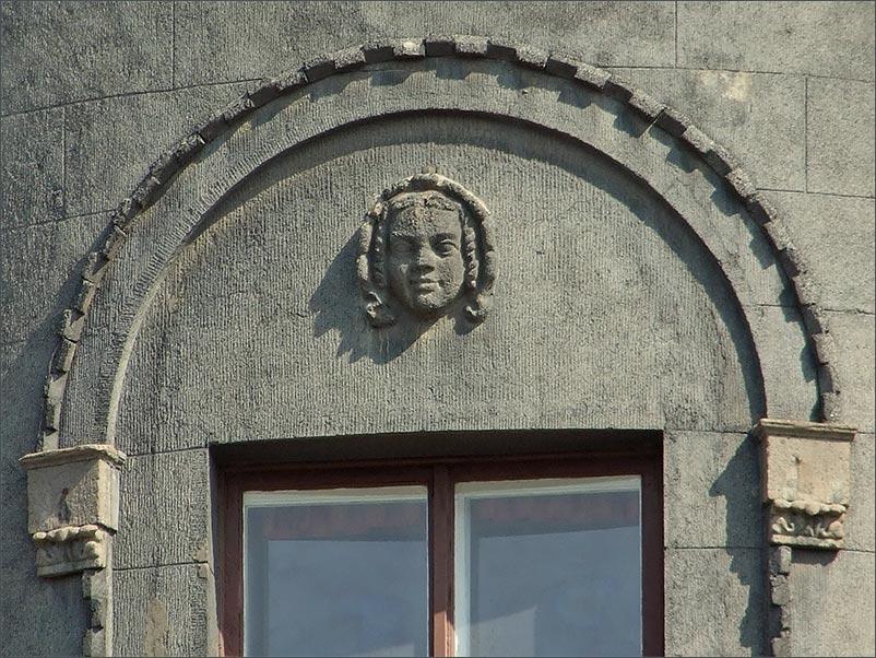Римского-Корсакова-41-(9).jpg