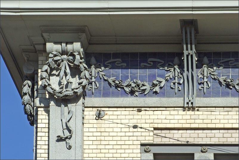 Куйбышева-2-4-(6).jpg