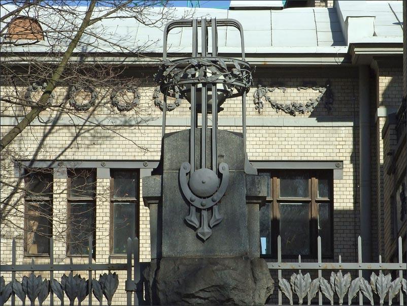 Куйбышева-2-4-(7).jpg