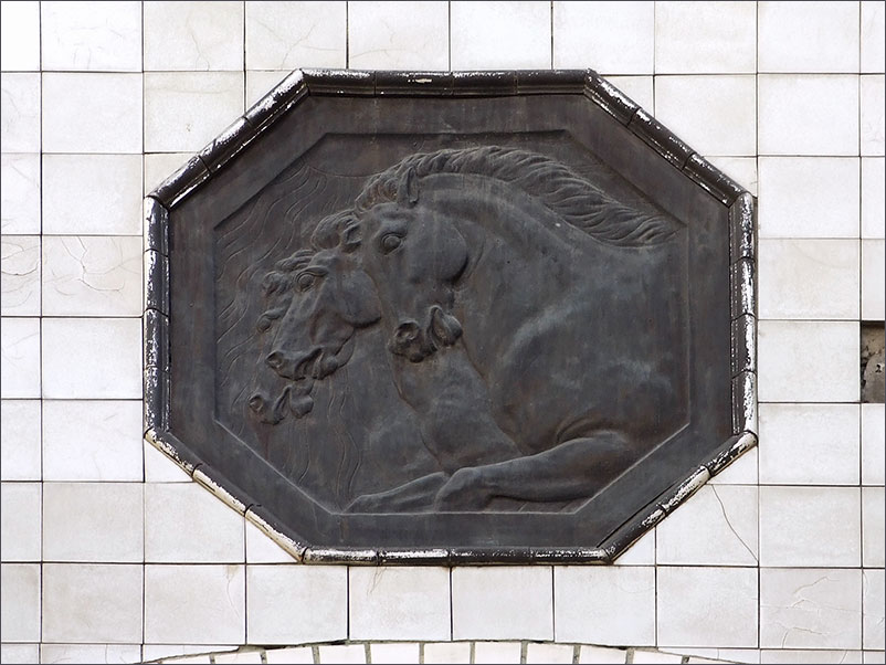Куйбышева-2-4-(19).jpg