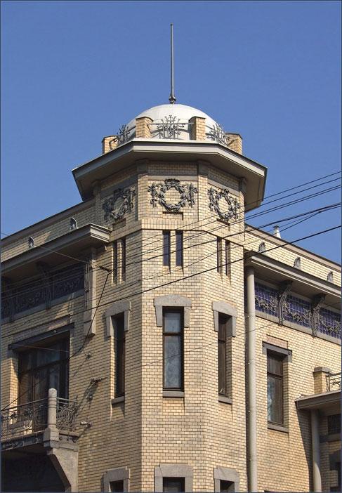 Куйбышева-2-4-(2).jpg