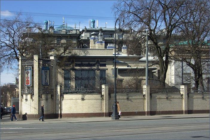 Куйбышева-2-4-(3).jpg