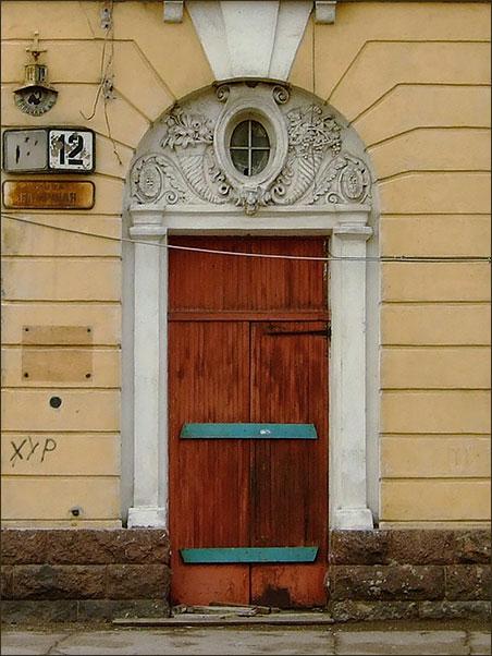 Барочная-12-(3).jpg