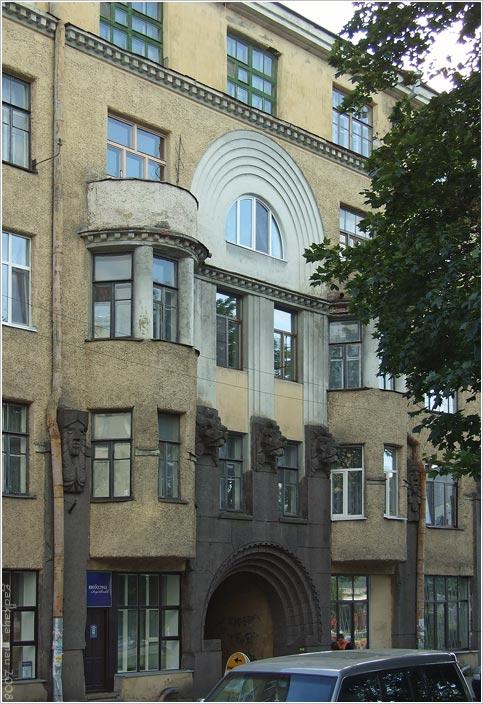 Ленинградский-пр.-31-(2).jpg