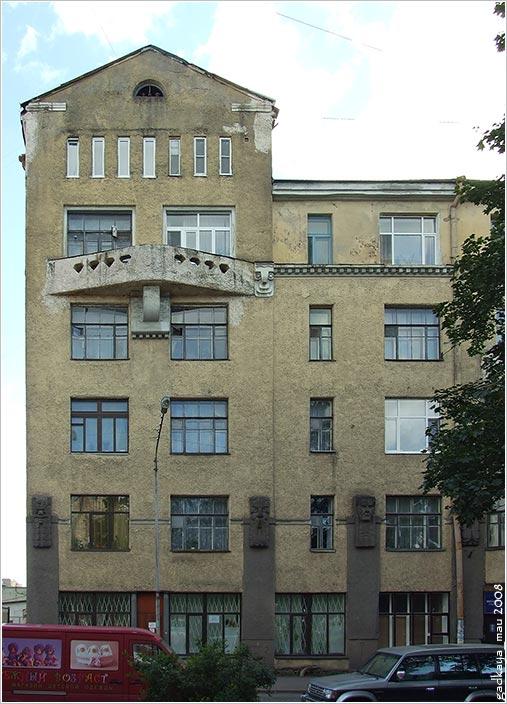 Ленинградский-пр.-31-(3).jpg