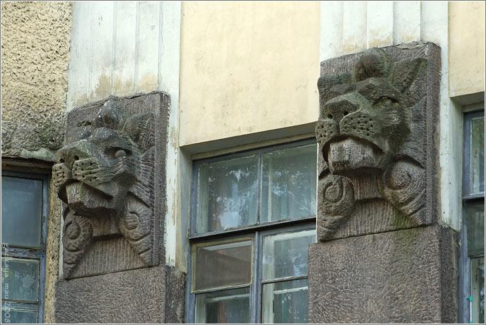 Ленинградский-пр.-31-(4).jpg