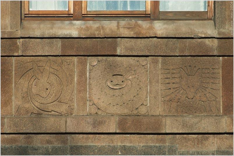 Вокзальная-7-(29).jpg