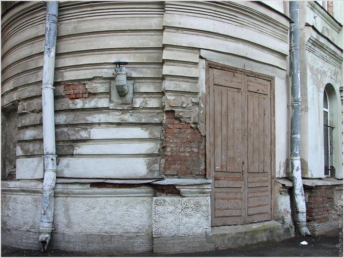 Гаванский-городок-(16).jpg