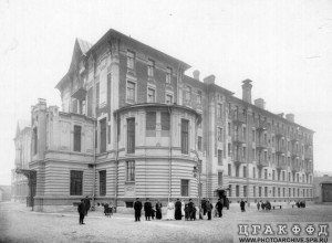 Гаванский-городок-27.10.1906_корпус.jpg