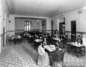 Гаванский-городок-27.10.1906_столовая.jpg