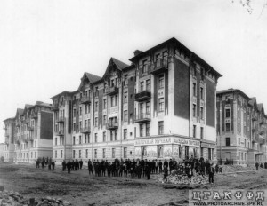 Гаванский-городок-27.10.1906_фасад.jpg
