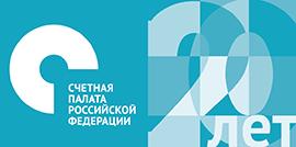 knopka_logo