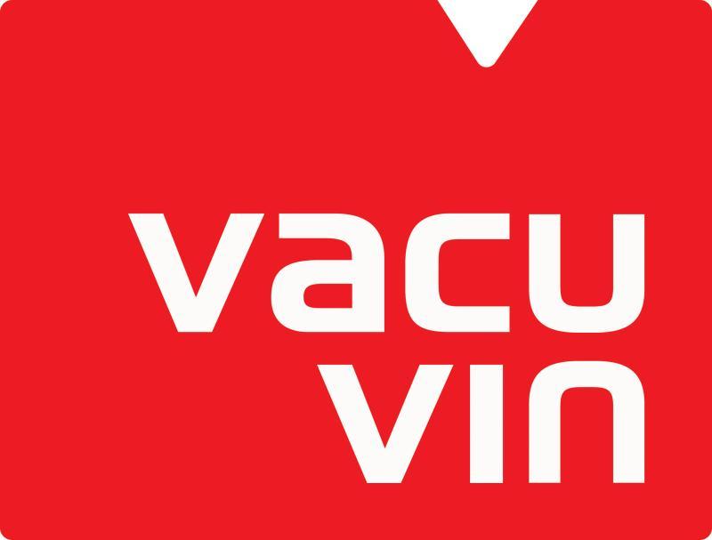 для ЖЖ_vacuvin_logo