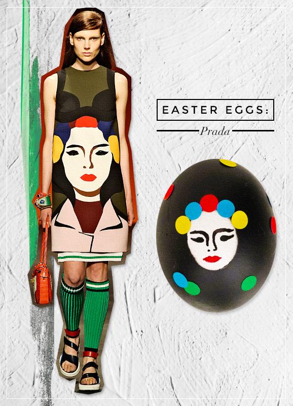 easter-eggs_prada