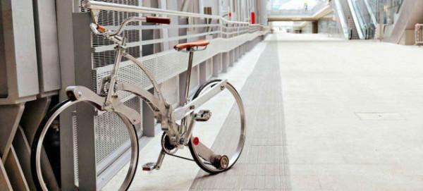 The-Sada-Bike-4-600x271