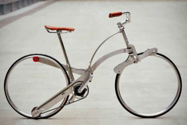 The-Sada-Bike-6-600x400