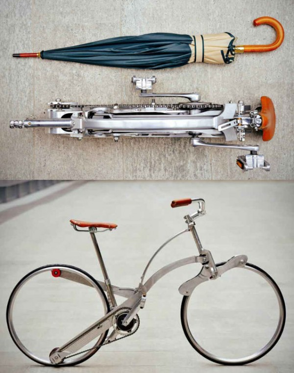 The-Sada-Bike-7-600x761