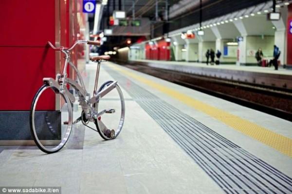 The-Sada-Bike-8-600x398