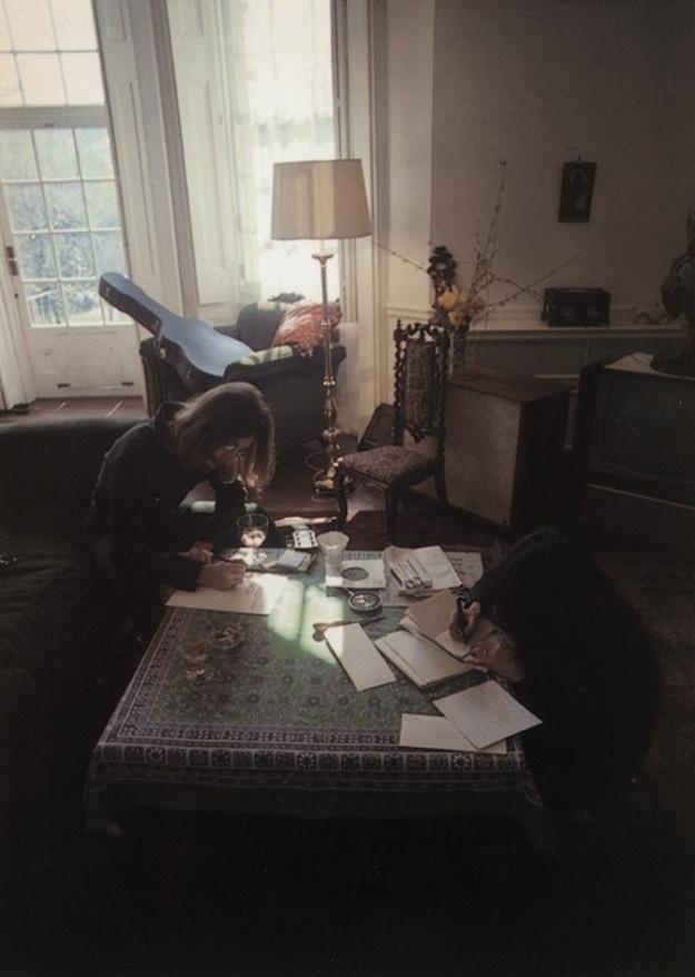 John_Lennon_and_Yoko_Ono