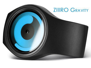 ziiiro_gravity