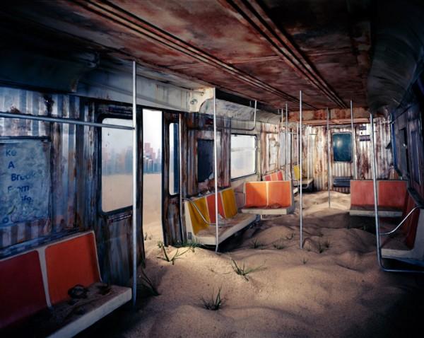 The-City-Post-Apocalyptic-by-Lori-Nix-1-600x478